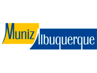 Muniz Albuquerque